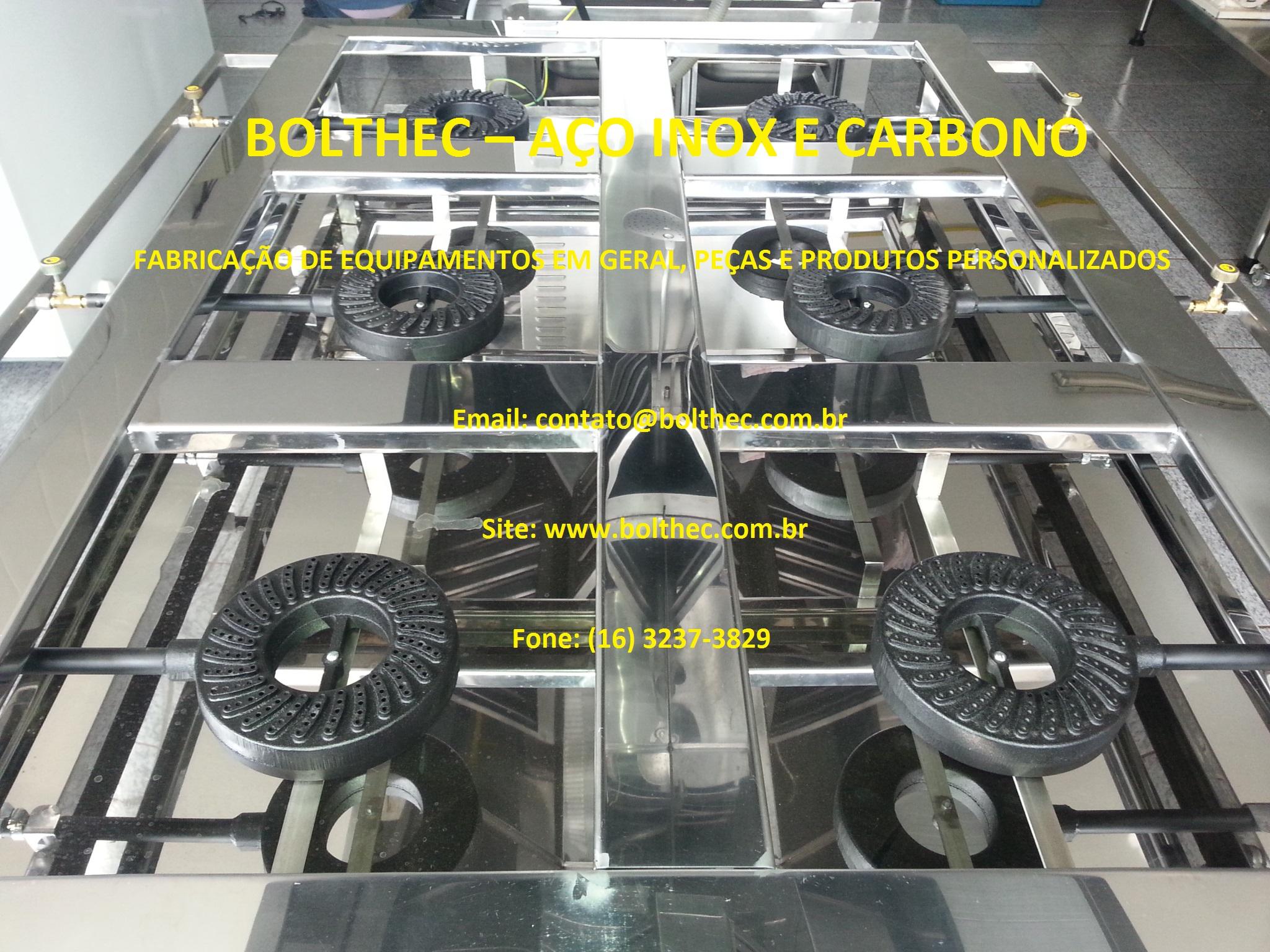 Produtos Em A O Inox Para Cozinha Industrial