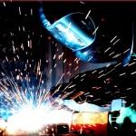 Reforma de Máquinas, Equipamentos e Componentes